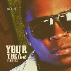 You R the One (feat. Big Choo)