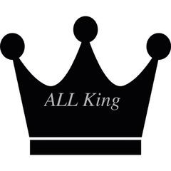 All King