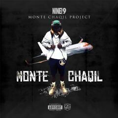 The Monte Chaqil Project