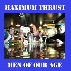 Men of Our Age