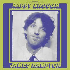 Happy Enough