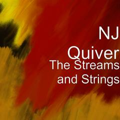 The Streams and Strings