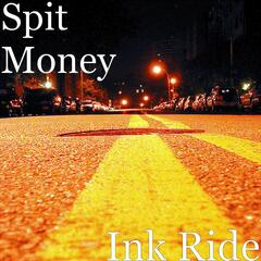 Ink Ride