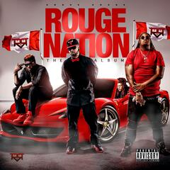 Rouge Nation