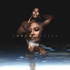 Tonya Rivers - EP