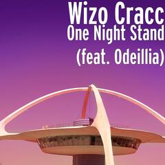One Night Stand (feat. Odeillia)