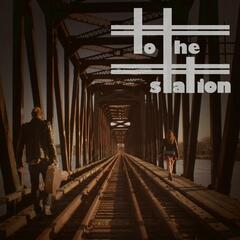 To the Station