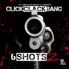 6 Shots, Vol. 2 (Deluxe Edition)