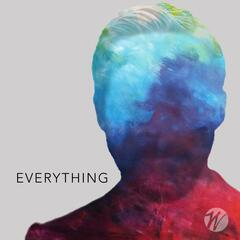 Everything (feat. Spenser Boice)