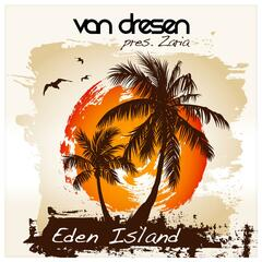 Eden Island (Chillout Mix)