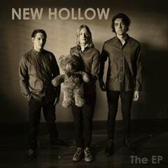 New Hollow - EP
