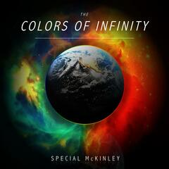 The Colors of Infinity