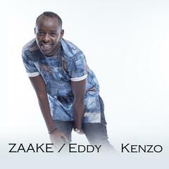 Zaake