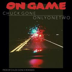 On Game (feat. Onlyonetwo)