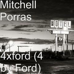 4xford (4 by Ford)