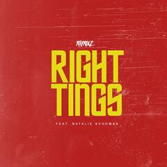 Right Tings (feat. Natalie Schomas)
