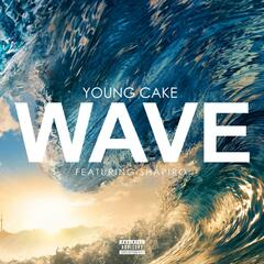 Wave (feat. Shapiro)