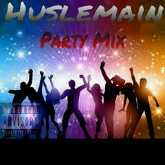 Huslemain Party Mix