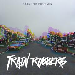 Tails for Cheetahs - EP