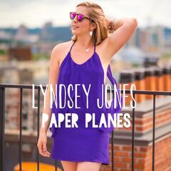 Paper Planes - EP