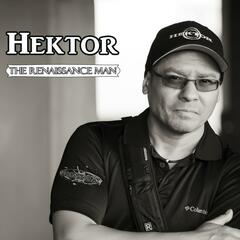 Hektor the Renaissance Man