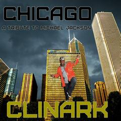 Chicago (A Tribute to Michael Jackson)