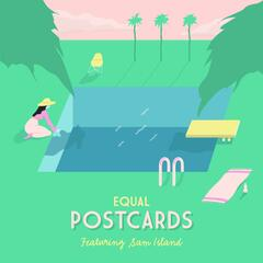 Postcards (feat. Sam Island)