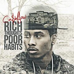 Rich Thoughts Poor Habits