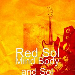 Mind Body and Sol