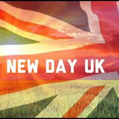 New Day Uk