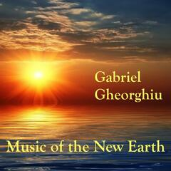 Music of the New Earth
