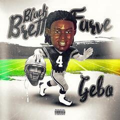 Black Brett Farve