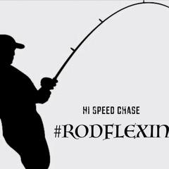 Rod Flexin