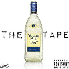 The Gin Tape