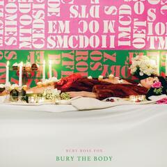 Bury the Body