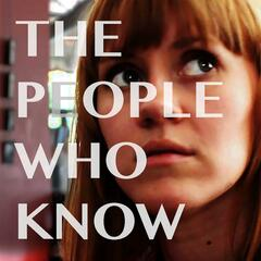 The People Who Know