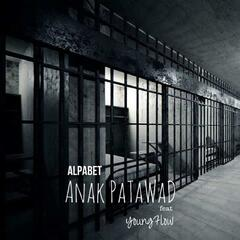Anak Patawad (feat. YoungFlow)