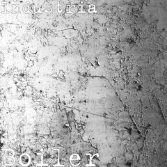 Boiler (Adhoc Acid Techno Mix)