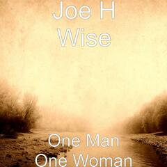 One Man One Woman