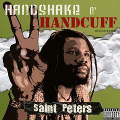 Handshake 'n Handcuff (Remastered)
