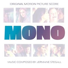 Mono (Original Motion Picture Score)