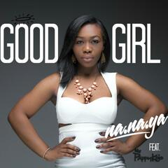Good Girl (feat. Pappykojo)