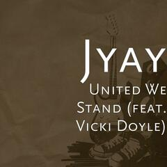 United We Stand (feat. Vicki Doyle)