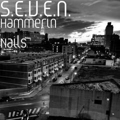 Hammerin Nails