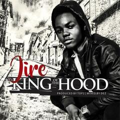 King of the Hood