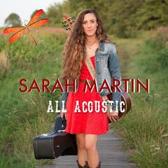 All Acoustic