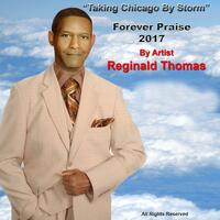 Forever Praise 2017: Taking Chicago by Storm