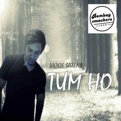 Tum Ho