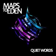 Quiet Words