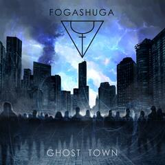 Ghost Town (feat. George Fetcher)